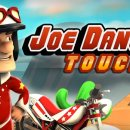Joe Danger Touch disponibile, pare abbia problemi con iPad 4