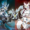 La nona edizione del Pokémon Day si terrà il 13 e 14 luglio