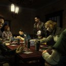 The Walking Dead - Episode 2 arriva su iOS la prossima settimana