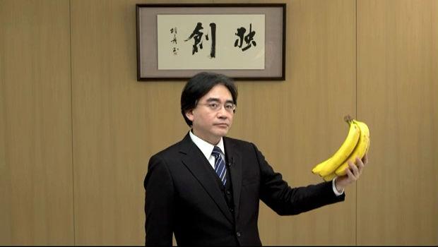 Nintendo Direct - I contenuti third party per 3DS verranno mostrati la prossima settimana