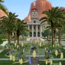 The Sims 3 - Una vacanza a Lucky Palms
