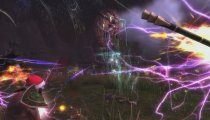 RIFT - Il trailer dell'aggiornamento Conquest