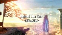 """Spec Ops: The Line - Secondo filmato """"dietro le quinte"""""""