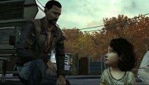 The Walking Dead - Episode 2 - Trailer di lancio