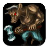 Cardinal Quest per Android