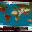 Lo strategico Plague Inc. ha superato i 100 milioni di giocatori
