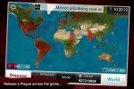 Lo strategico Plague Inc. ha superato i 100 milioni di giocatori - Notizia