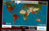 Lo strategico Plague Inc. ha superato i 100 milioni di giocatori - Notizia