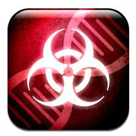 Plague Inc. per iPad