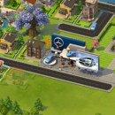 EA sta per chiudere The Sims Social, Pet Society e SimCity Social