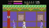Irem Arcade Classics - Gameplay