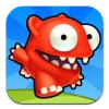 Mega Run - Redford's Adventure per iPhone