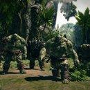 Of Orcs and Men - 5 nuovi scatti