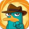 Dov'è il mio Perry? per iPhone