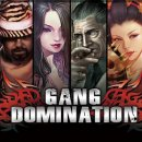 Gang Domination su App store e Google Play, da Gameloft e GREE