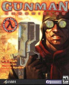 Gunman: Chronicles per PC Windows