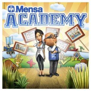 Mensa Academy per Xbox 360
