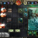 Might & Magic: Duel of Champions disponibile per iPad in cross-platform con la versione PC