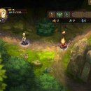 Might & Magic: Clash of Heroes è disponibile su iOS