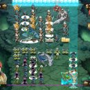 Annunciata la data di lancio di Might and Magic: Clash of Heroes per sistemi iOS
