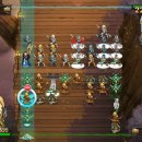 Might & Magic: Clash of Heroes in sconto su App Store e Google Play