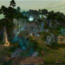 La Soluzione di Might & Magic Heroes VI - Pirates of the Savage Sea