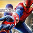 The Amazing Spider-Man - Superdiretta del 2 luglio 2012