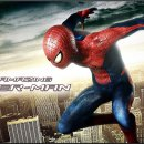 The Amazing Spider-Man - Videorecensione