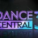 Dance Central 3 - Nuovo videodiario e conferma di alcuni brani