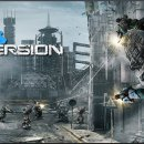 Inversion - Videorecensione