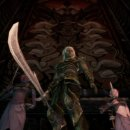 Nuove immagini per Dungeons & Dragons Online - Menace of the Underdark