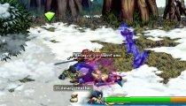Dungeon Fighter Live: Fall of Hendon Myre - Trailer di presentazione