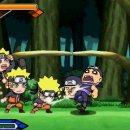 Annunciato Naruto SD: Powerful Shippuden