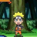 Naruto SD: Powerful Shippuden - Nuovo trailer