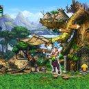 Dungeon Fighter Live: Fall Of Hendon Myre disponibile su Xbox Live