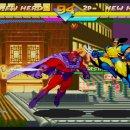 Marvel vs Capcom: Origins su Xbox Live e PSN a settembre, immagini e video