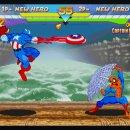 Capcom rimuove dalla vendita Marvel Vs. Capcom: Origins da PSN e Xbox Live