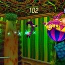 Data d'uscita di NiGHTS HD e Sonic Adventure 2 HD