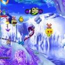 Jet Set Radio HD, NiGHTS HD e Sonic Adventure 2 - Il Sega Heritage in video