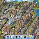 Il Giappone irrompe in SimCity Social