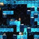 Spelunky arriverà su PlayStation 3 e PlayStation Vita a fine mese