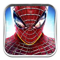 The Amazing Spider-Man per iPhone