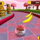 Super Monkey Ball 2 e altri titoli in offerta su Windows Phone