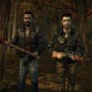 La Soluzione di The Walking Dead - Episode 2