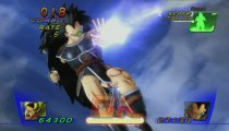 Dragon Ball Z per Kinect - Trailer Japan Expo 2012