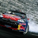 WRC: FIA World Rally Championship 3 - Rilasciata un'importante patch per PC e Xbox 360