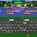 Frogger: Hyper Arcade su Xbox Live Arcade