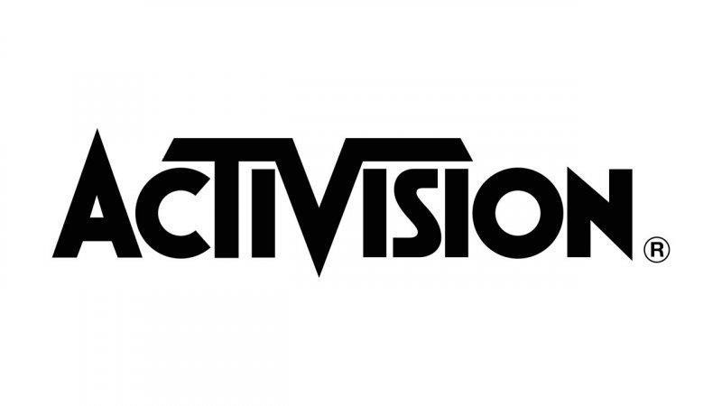 Activision ha brevettato un sistema per spingere gli utenti a effettuare microtransazioni nei titoli multiplayer