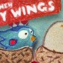 Tiny Wings 2 annunciato con un particolare trailer