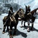 The Elder Scrolls V: Skyrim - Legendary Edition confermata
